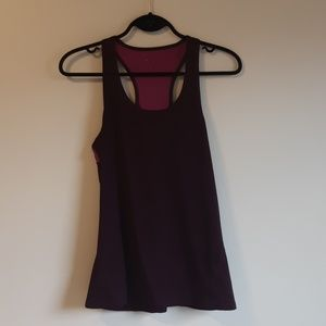 Fabletics Basic Athletic Tank Top